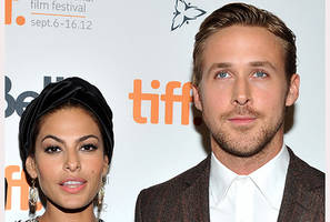 are ryan gosling and eva mendes finally done? see what rachel mcadams has to do with it