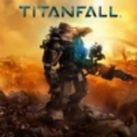 A quick look at Titanfall before our full review