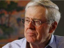 why harry reid is going nuclear on the koch brothers