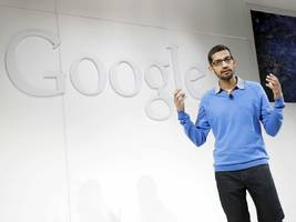 Here Comes Google's Plan To Take Over Wearable Technology... (GOOG)