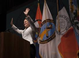 Melissa Mark-Viverito inauguration bash paid by developers, unions: Report