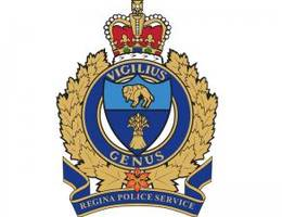 Charges laid after weekend stabbing in Regina