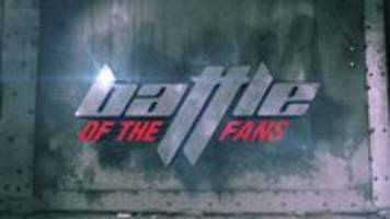 deerfield high school selected for comcast's battle of the fans madness competition