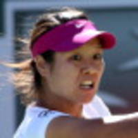 Li reaches Indian Wells fourth round