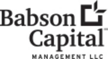 babson capital releases 2014 open end mutual fund dividend calendar