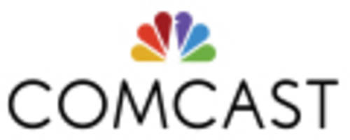 Comcast Expands Digital Store Offering with Sony Pictures Home Entertainment