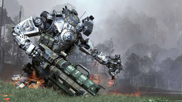 titanfall review roundup