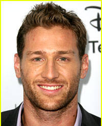 The Bachelor's Juan Pablo Galavis Heads to a Las Vegas Chapel