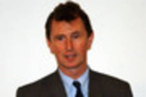 Nigel Evans MP used power and influence to sexually assault young...