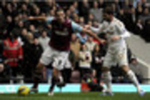 West Ham column: Holding out hope of an Upton Park stay