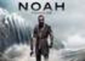 noah film banned in three arab countries