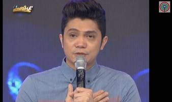 Vhong Navarro Latest News: What Happened When ABS-CBN Host Returned to 'It's Showtime'