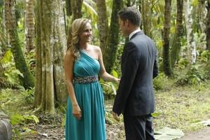 'The Bachelor' Winner Spoilers: Who Does Juan Pablo Choose, and Do They Stay Together?